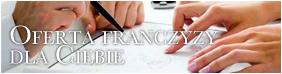 Sieć franczyzowa BelArte