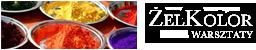 Warsztaty żel kolor