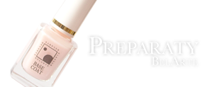 Preparaty