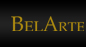 BelArte
